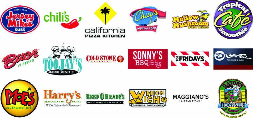 Fast Food Delivery Places Roofing And Place Reenaonlinecom