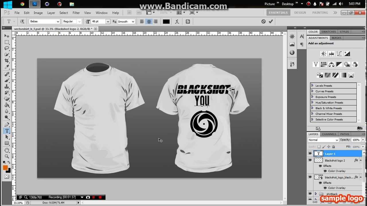 Tee Shirt Design Maker Software Joe Maloy