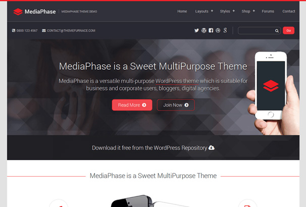 Install and customize blogger template by parveendesigns accmission Gallery