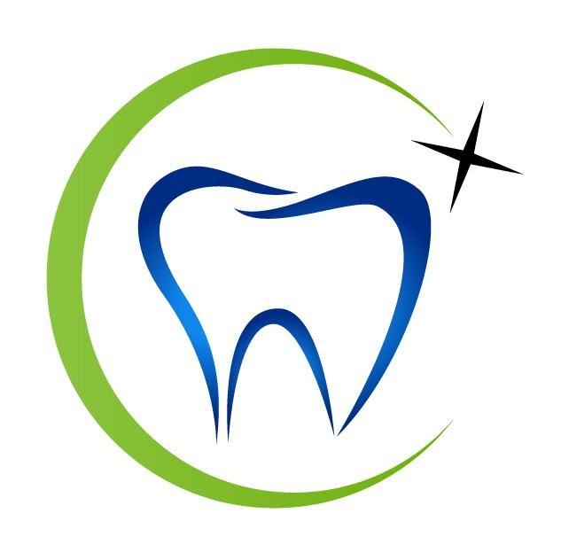 design wonderful dental logo for your website within sort time by