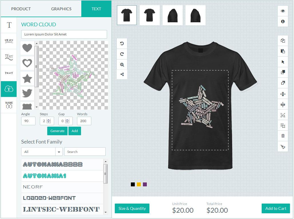 Shirt Design Program For Mac Sysalert
