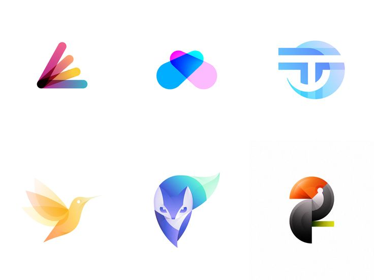 do a special logo and an idea by mahmmadkhlel