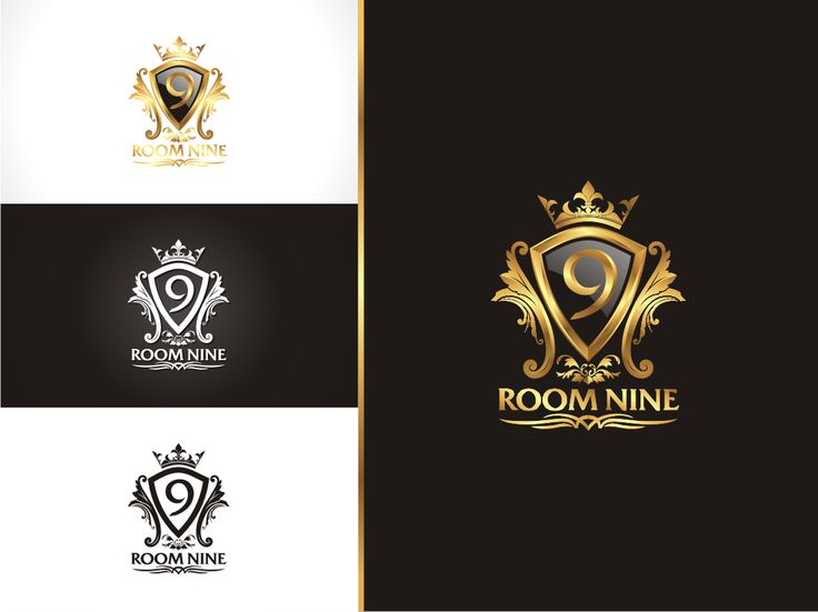 design eye catchy bar and nightclub logo very fast with super color