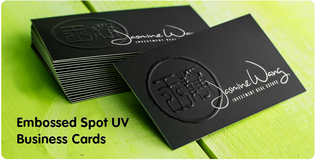 Design an professionally business card by jdadward reheart Gallery