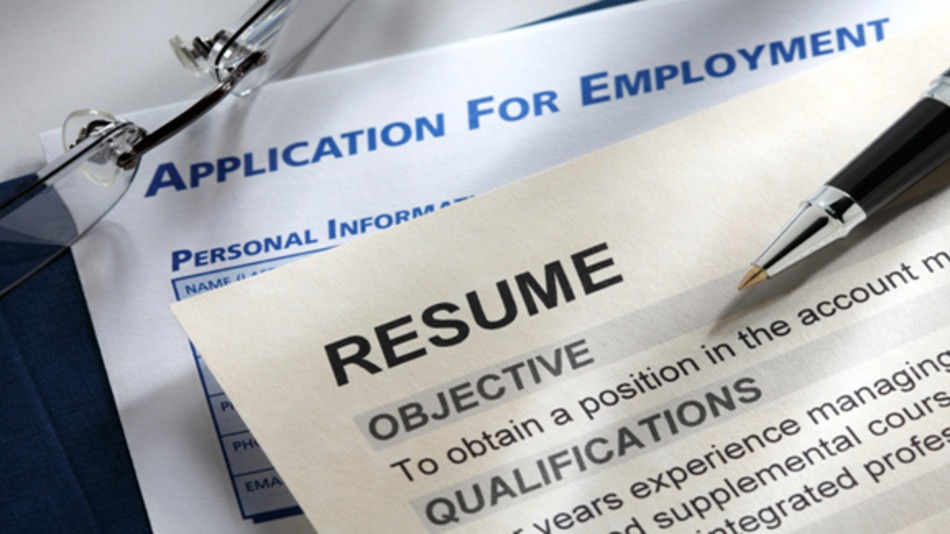 Write Your Professional Resume Cv Linkedin Profile And Cover Letter
