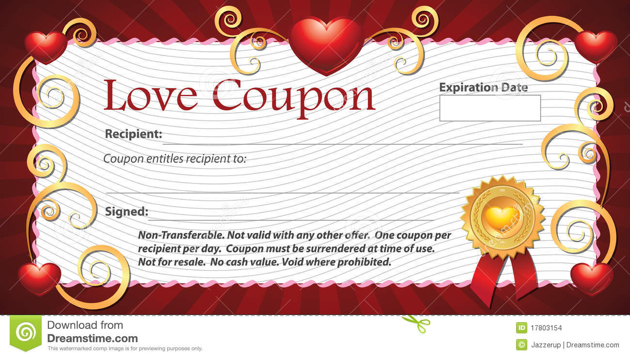 find clip and mail 25 coupons directly to you by amlscott