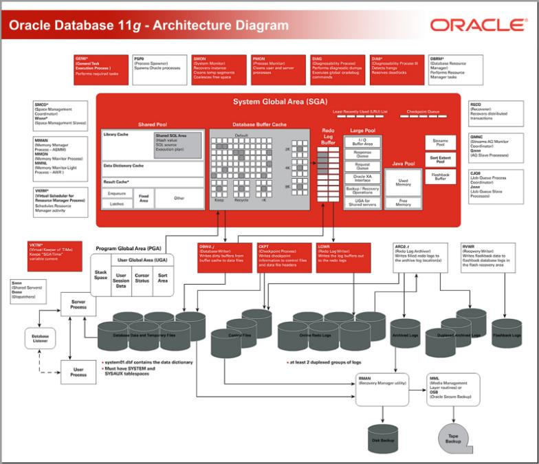 Develop Oracle Database Task Assignment And Projects By Moazzamshahzad