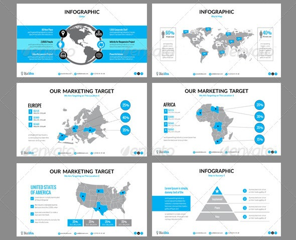 create a professional powerpoint presentation by simonalinder