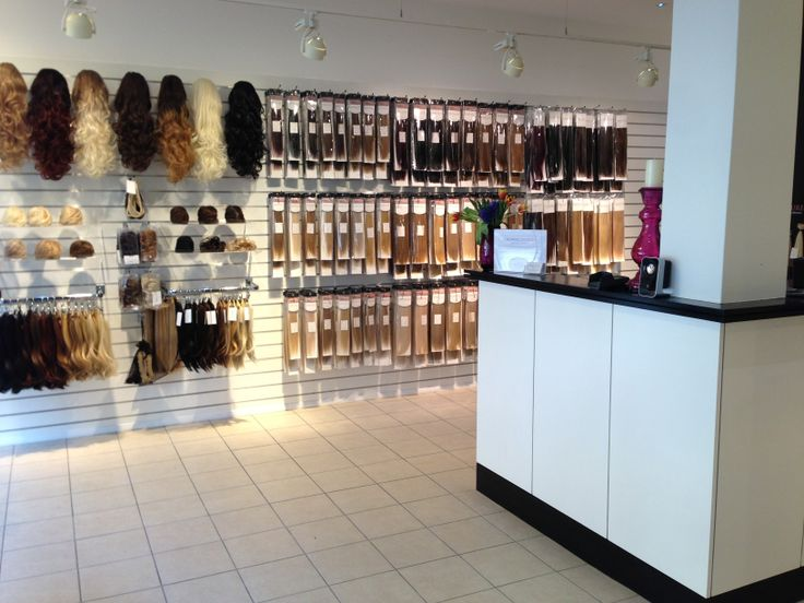 Provide You Hair Extensions Business Plan By Zaintanvir