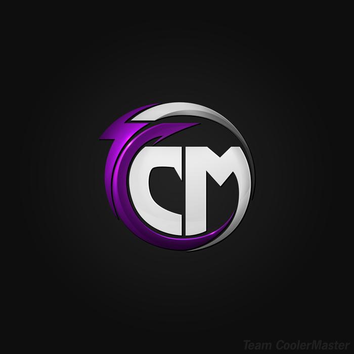 Clan Logo Template Clan Logo Designs Legion Clan Icon By