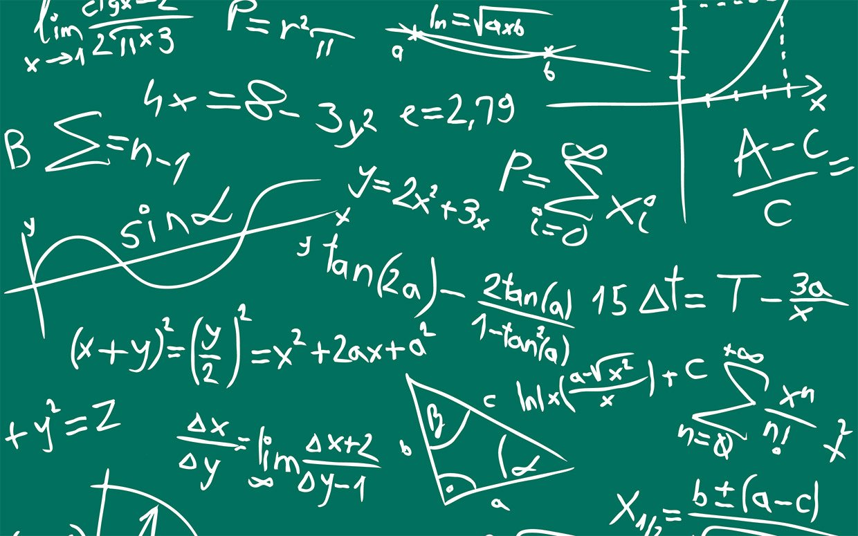 Help you in physics and maths assignments and problems by Mohammadharis1