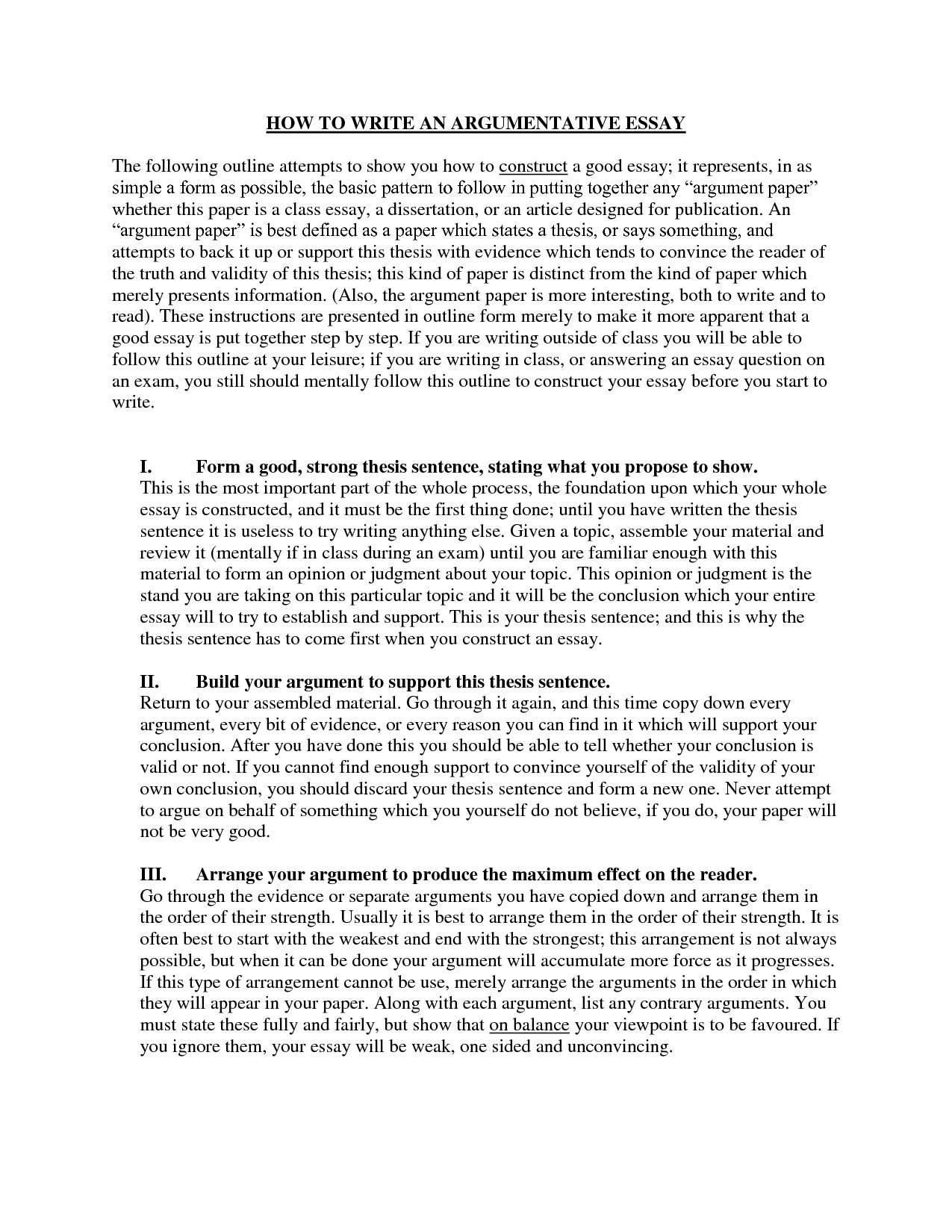 Writing By Sermenoaj 253f713460eab349983c146a7c5a9c4903f4038d Write A 600 Words Blogs Articles Or Website Content Self Introduction Essay For College