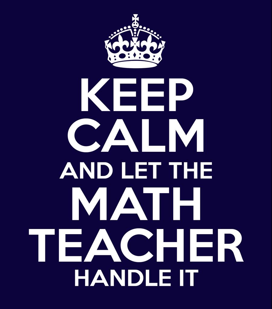 tutor you maths, calculus, algebra, statistics by aziz313f
