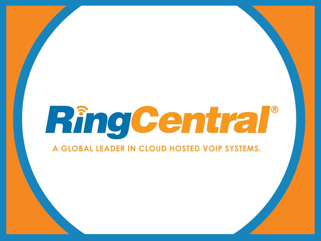 configure your 3cx ringcentral or shoretel pbx phone system by joshuagrady