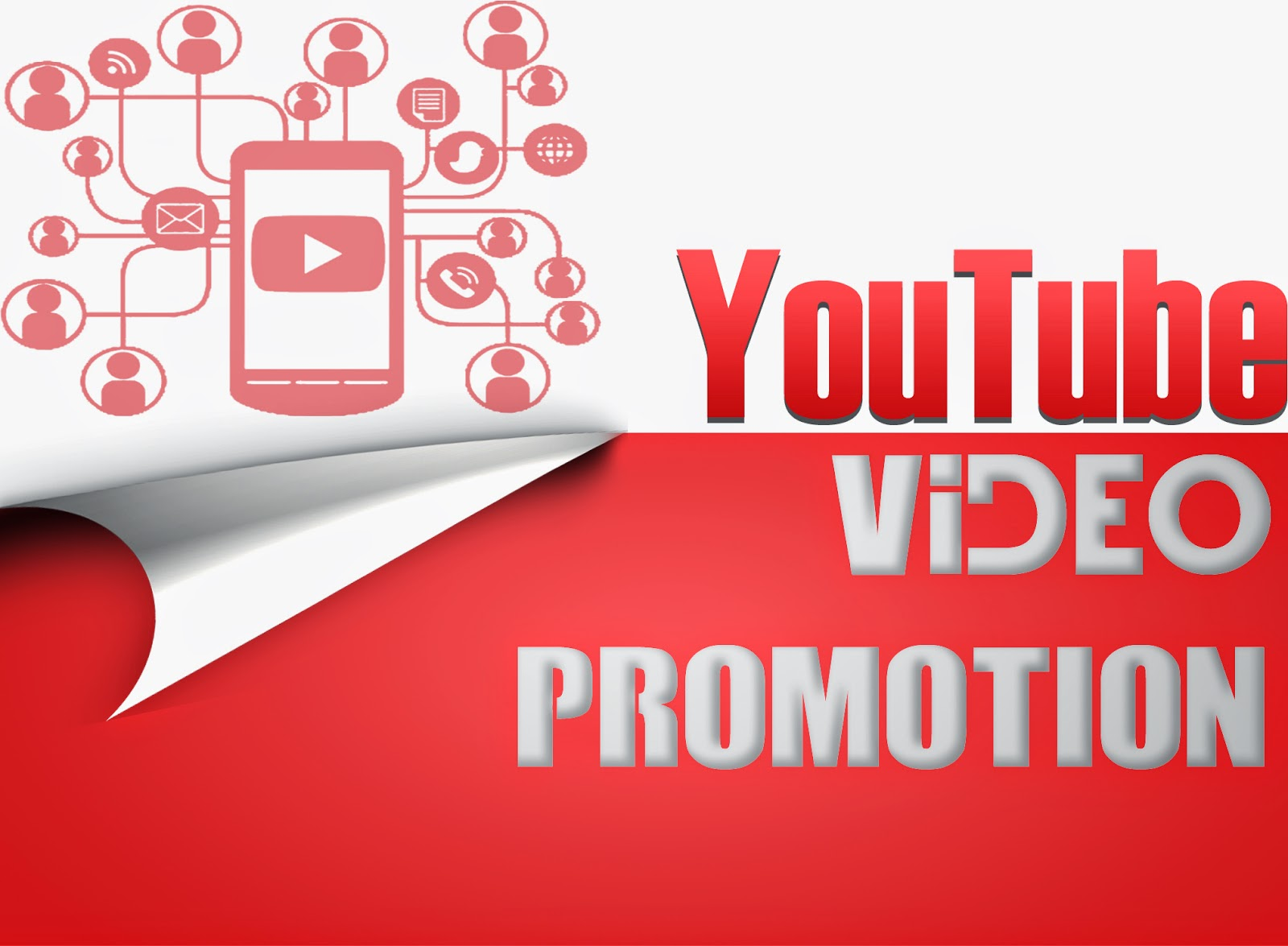 Image result for YouTube Promotion Services