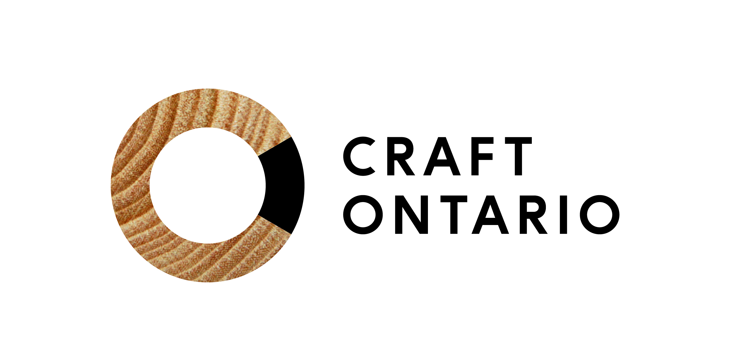 Do Creative Craft Logo For You With My On Creativity By Vuong92 Bkru