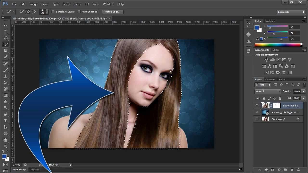 Photo background | fotor – change photo background free online.