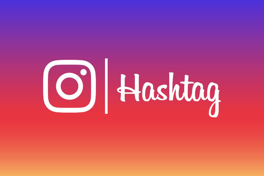 como bombar no Instagram
