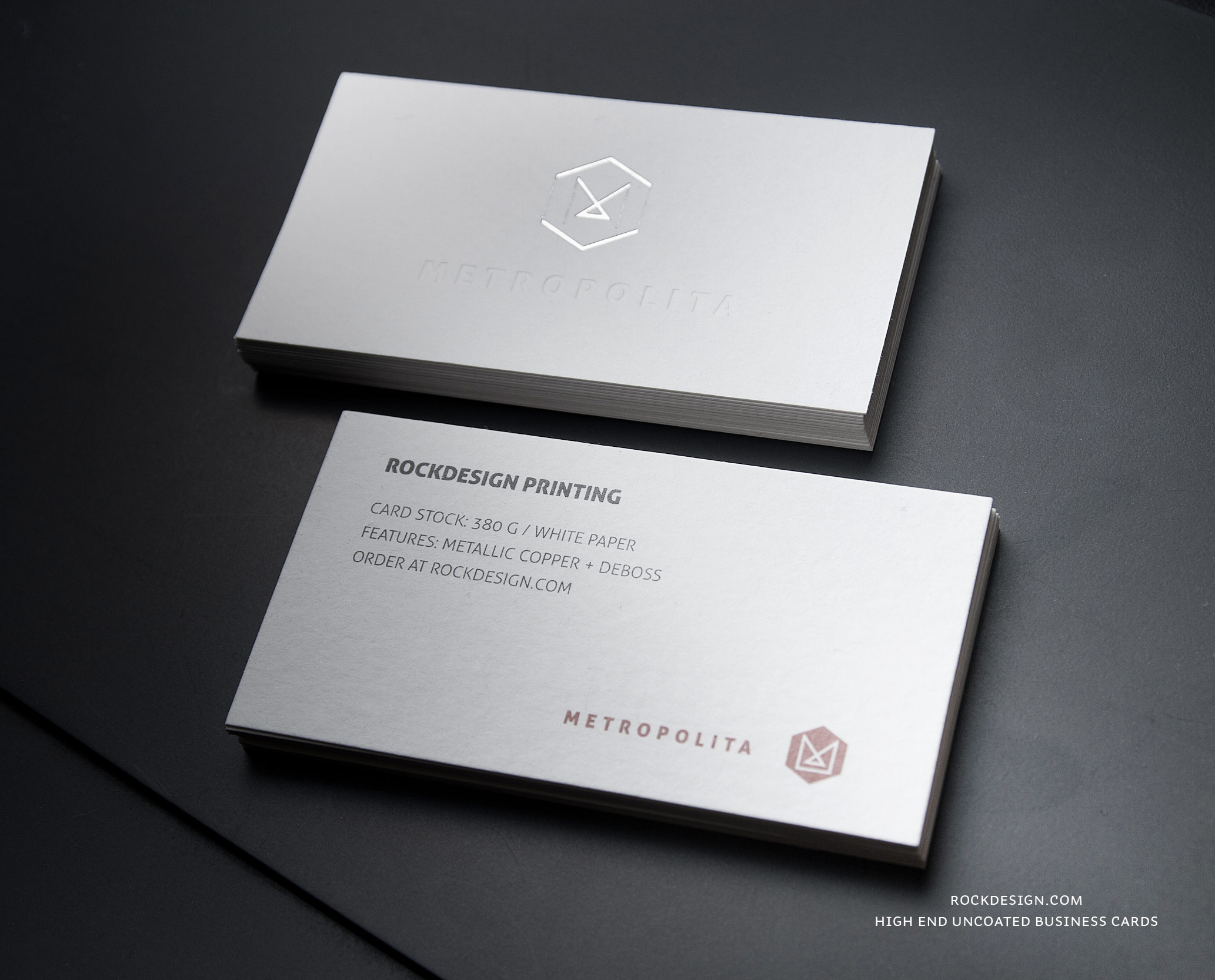Create business card designs by hemelsiddiquee colourmoves