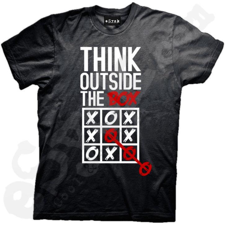 Ganz und zu Extrem Create 2 t shirt design in 24 hours by Ashy_designs &QR_78