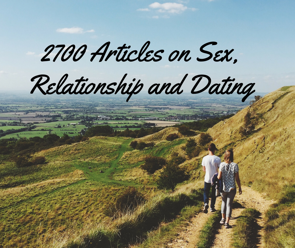 Sex and dating articles — img 11