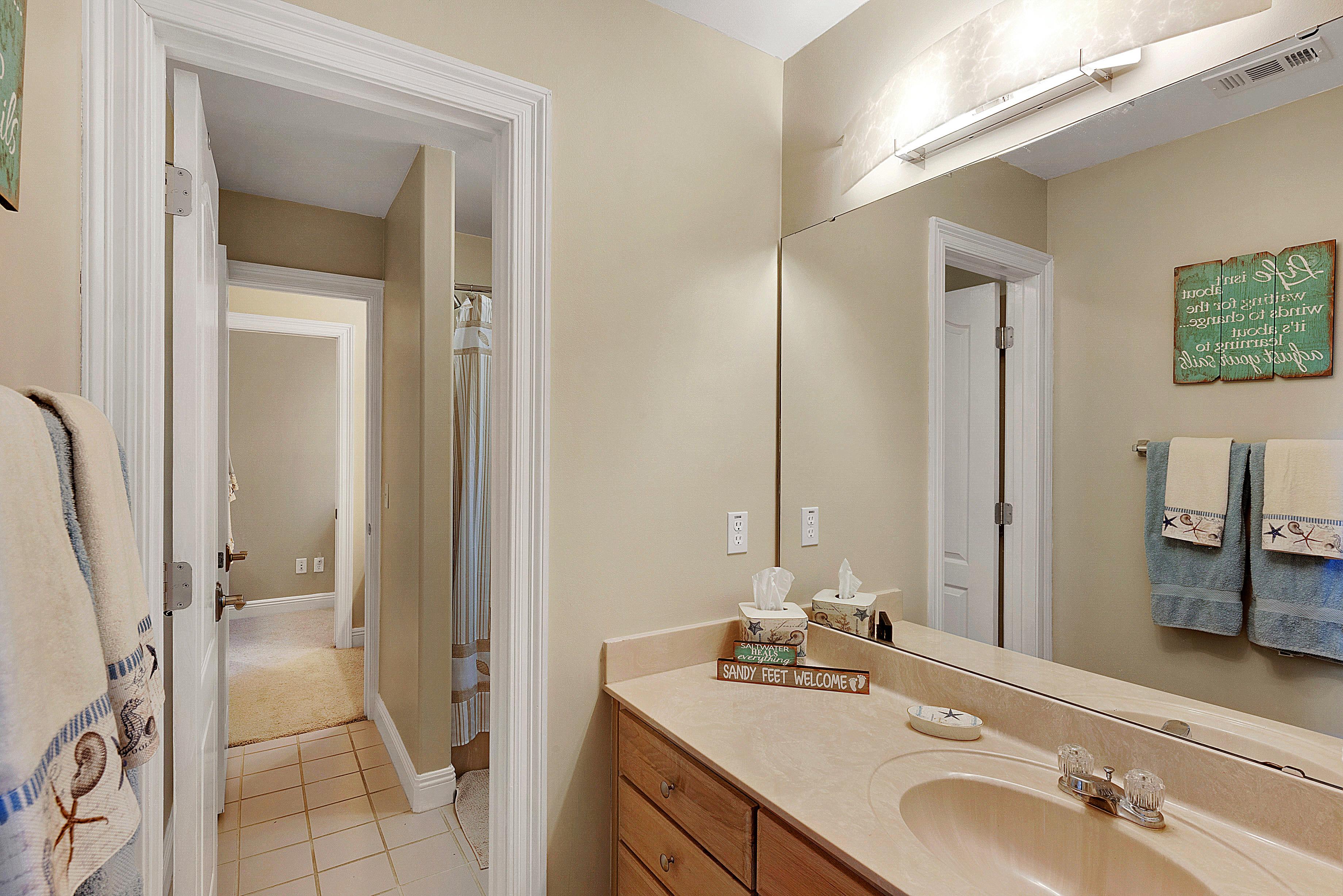 edit real estate photos professionally | Fiverr