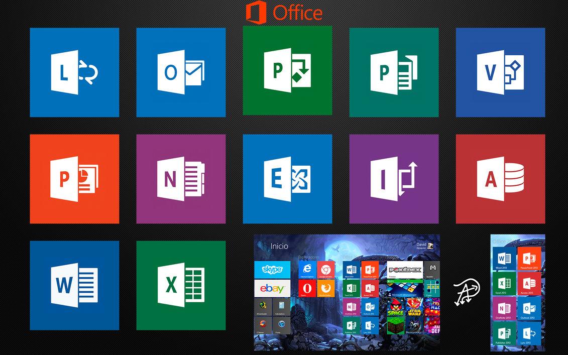 download microsoft office 2013 free windows 10