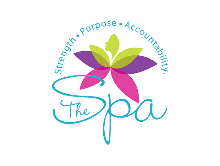 Spa wellness logo  Create a timeless beautiful wellness logo within a short time by ...