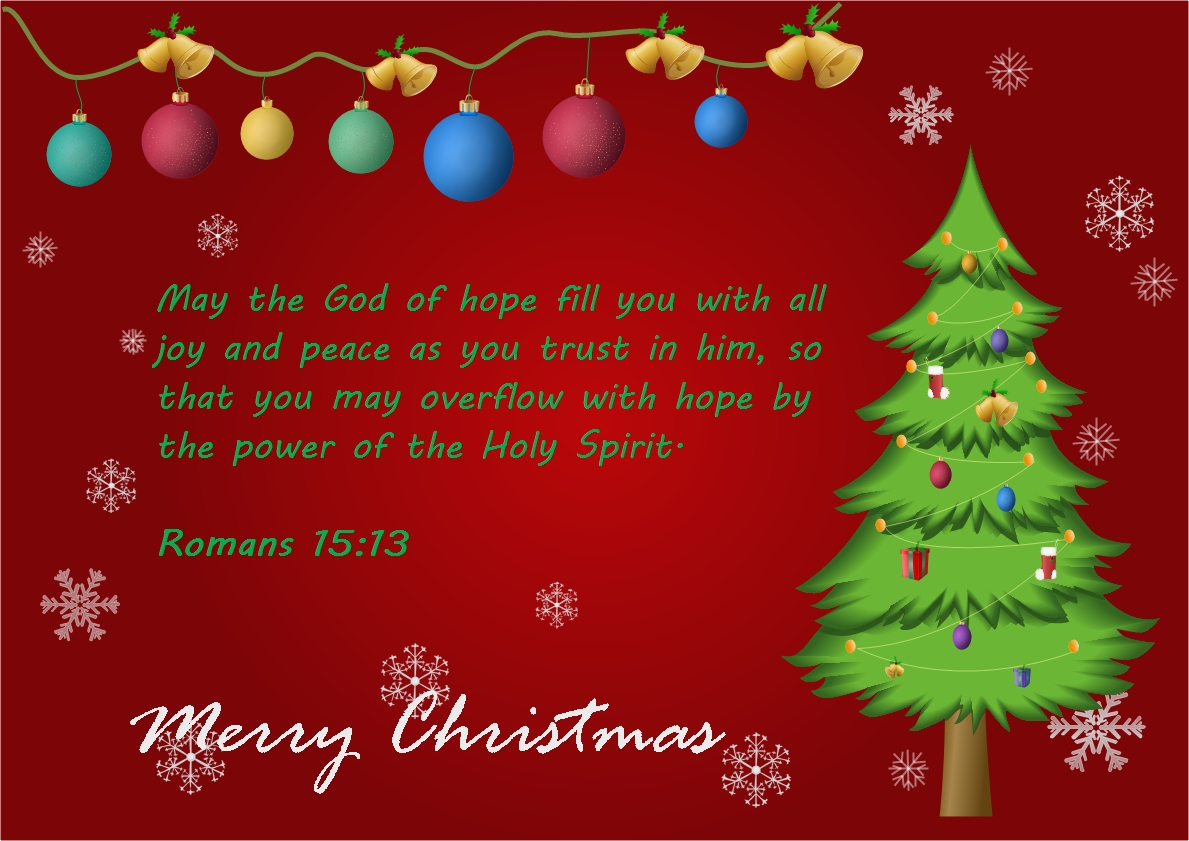Design Fantastic Christmas Card In 10 H By Fatinnoor