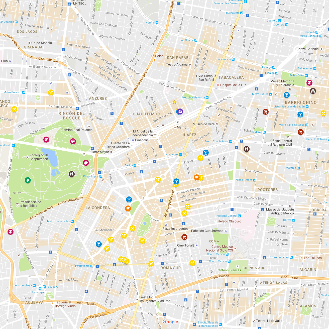 create 70 google maps seo local citations for your local business