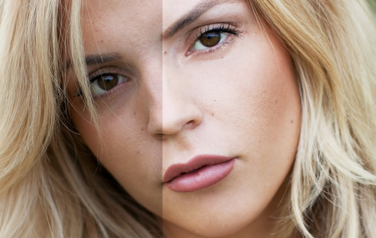Photography: 50 photoshop retouching tutorials | mentormob.