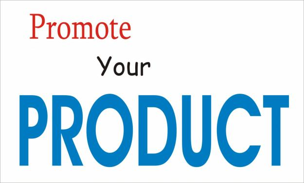 do advertise your business product on online store by pialkhondoker