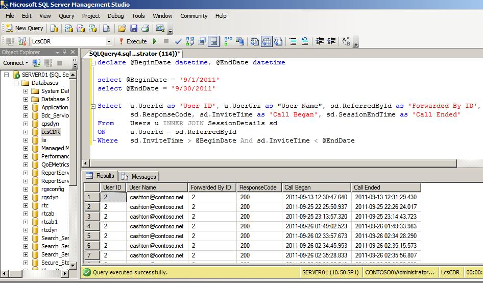 Sql server queries and ms access by saleemstar.