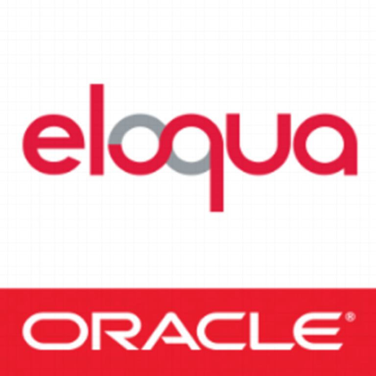 Marketing Automation Specialist Oracle Eloqua Cloud By Vedswaminathan