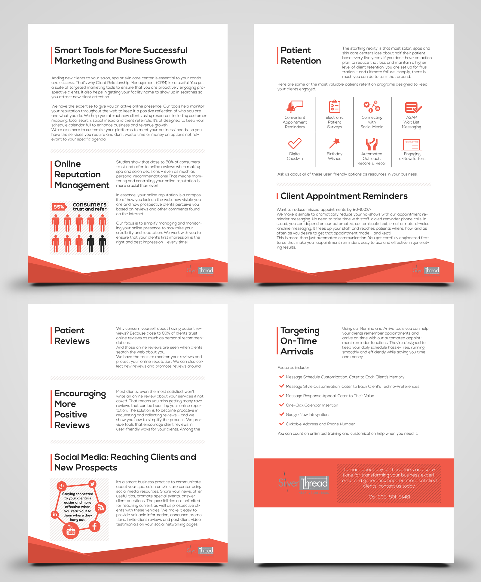 Create A Professional And Clean Whitepaper Design By Tunsgraphics - Ico white paper template