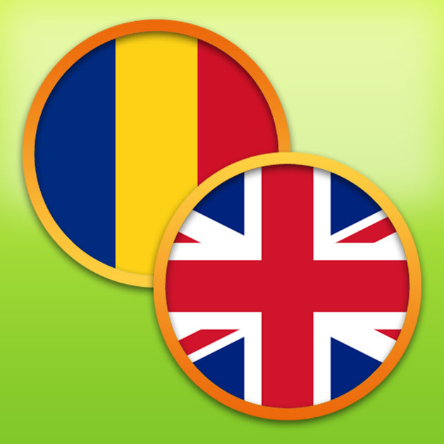 I Will Translate Any Text From English To Romanian