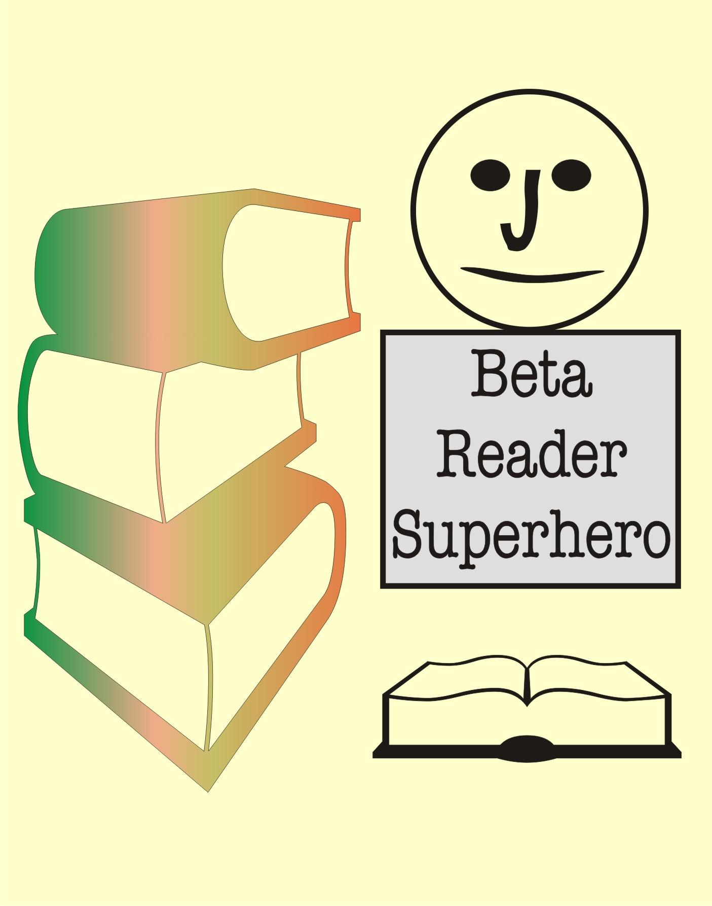 This phrase beta readers lesbian