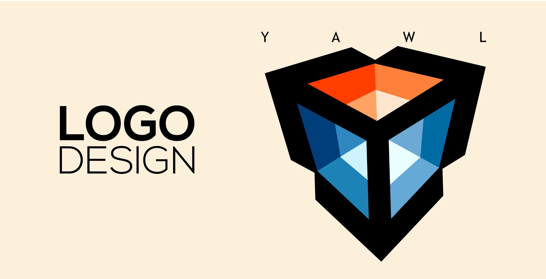 How To Create Logo Design In Illustrator Cs6 - Somurich com