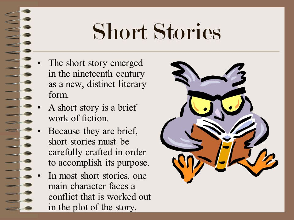 time to write a short story for you any genre by kelvind10