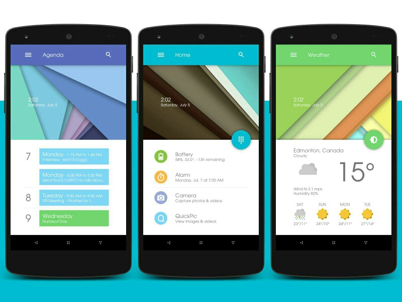 Create A Professional Android App For You By Badarkhan1
