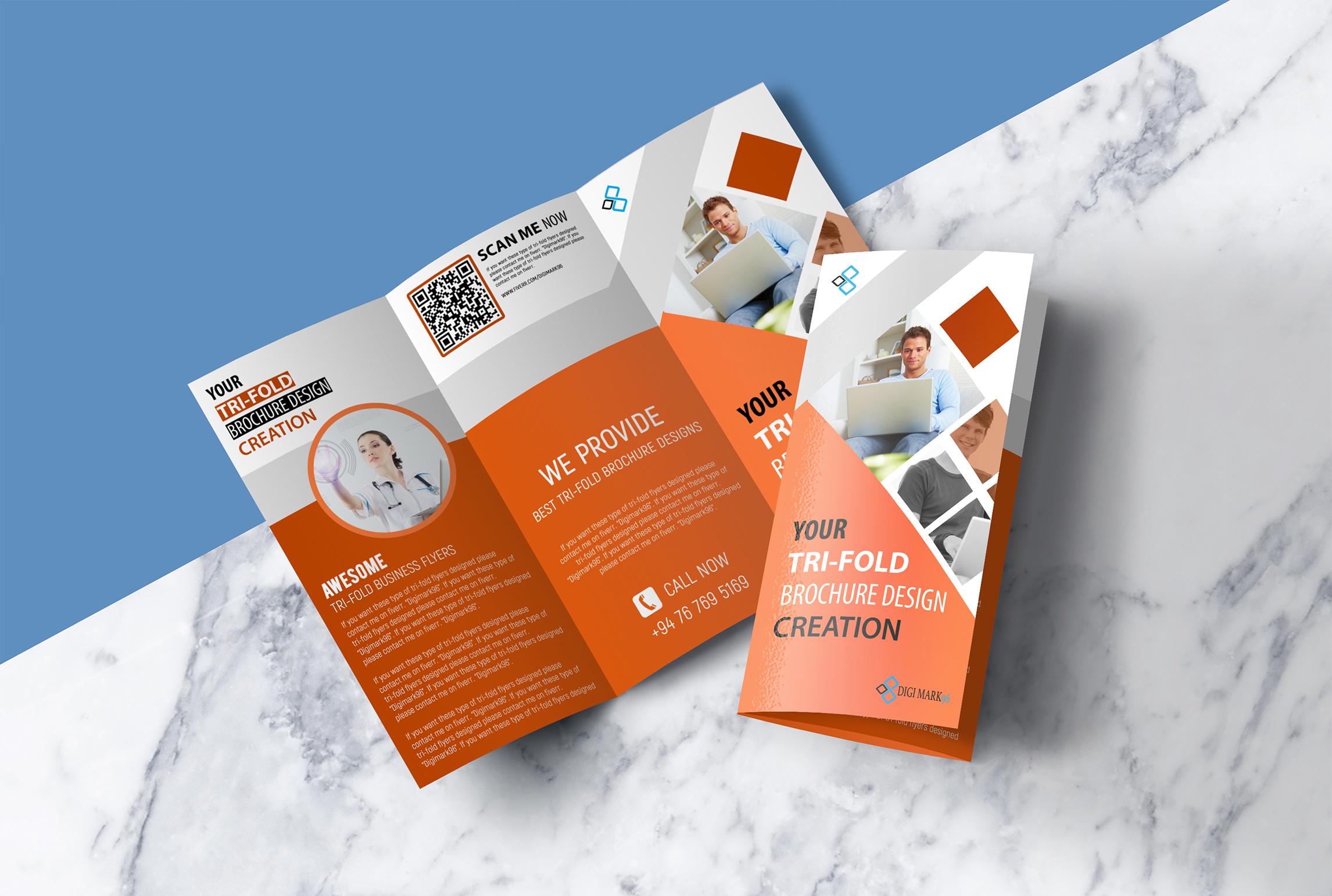fold flyers a4 central fold flyers leaflets printing olaprint next