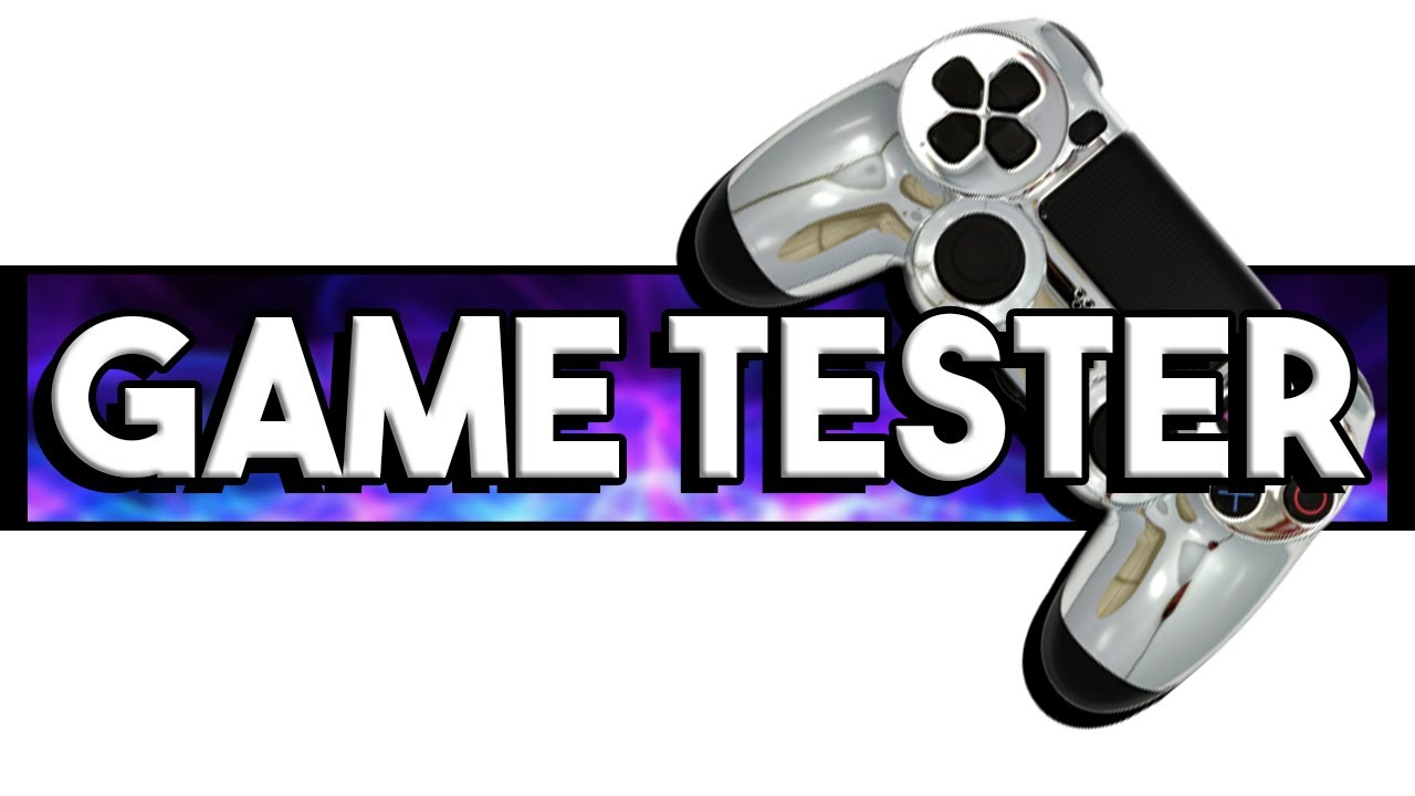 Amazing Ps3 Game Tester Cover Letter Ideas - Printable Coloring ...