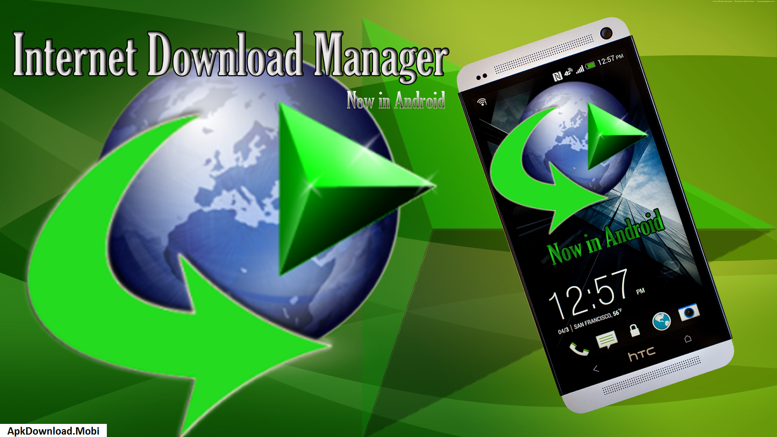 Provide internet download manager registered for life time by makhdooms stopboris Images