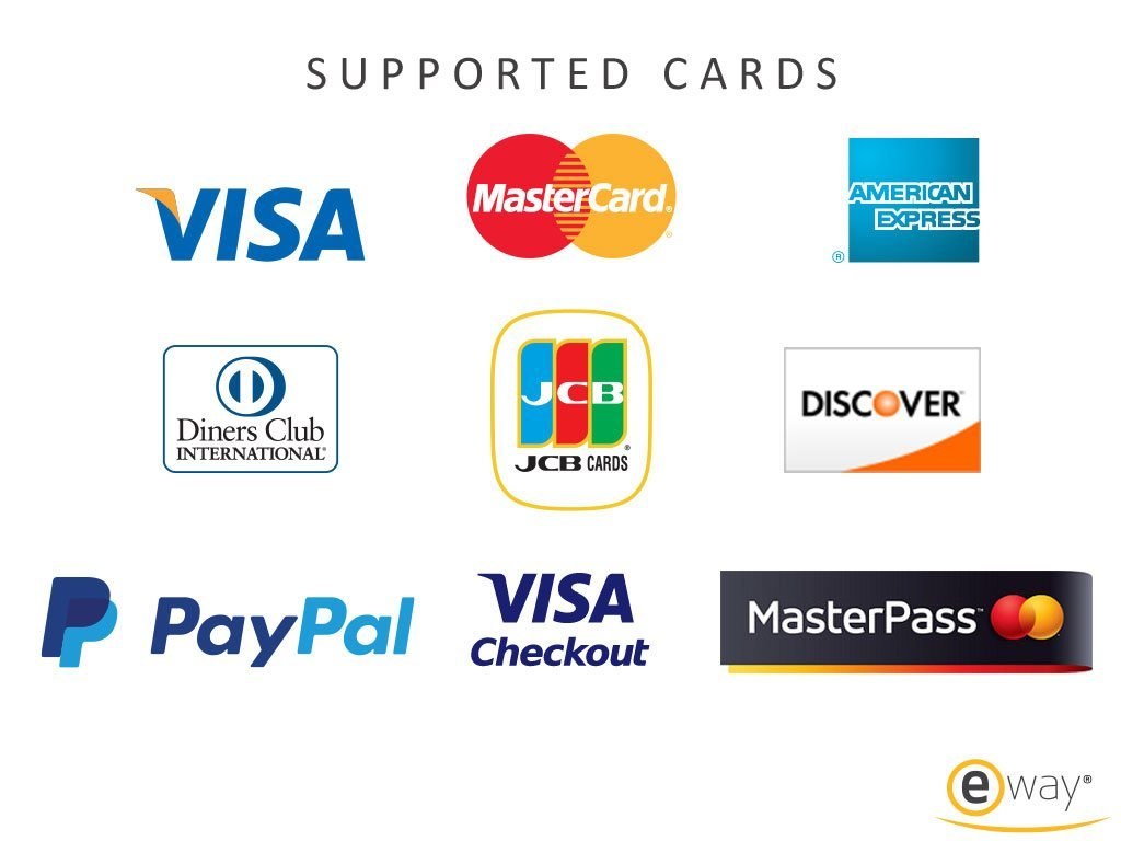Image result for payment integration