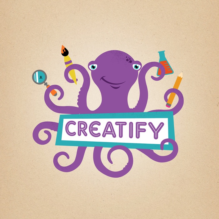 Make An Amazing Craft Logo Illustration Design In 12 Hours By