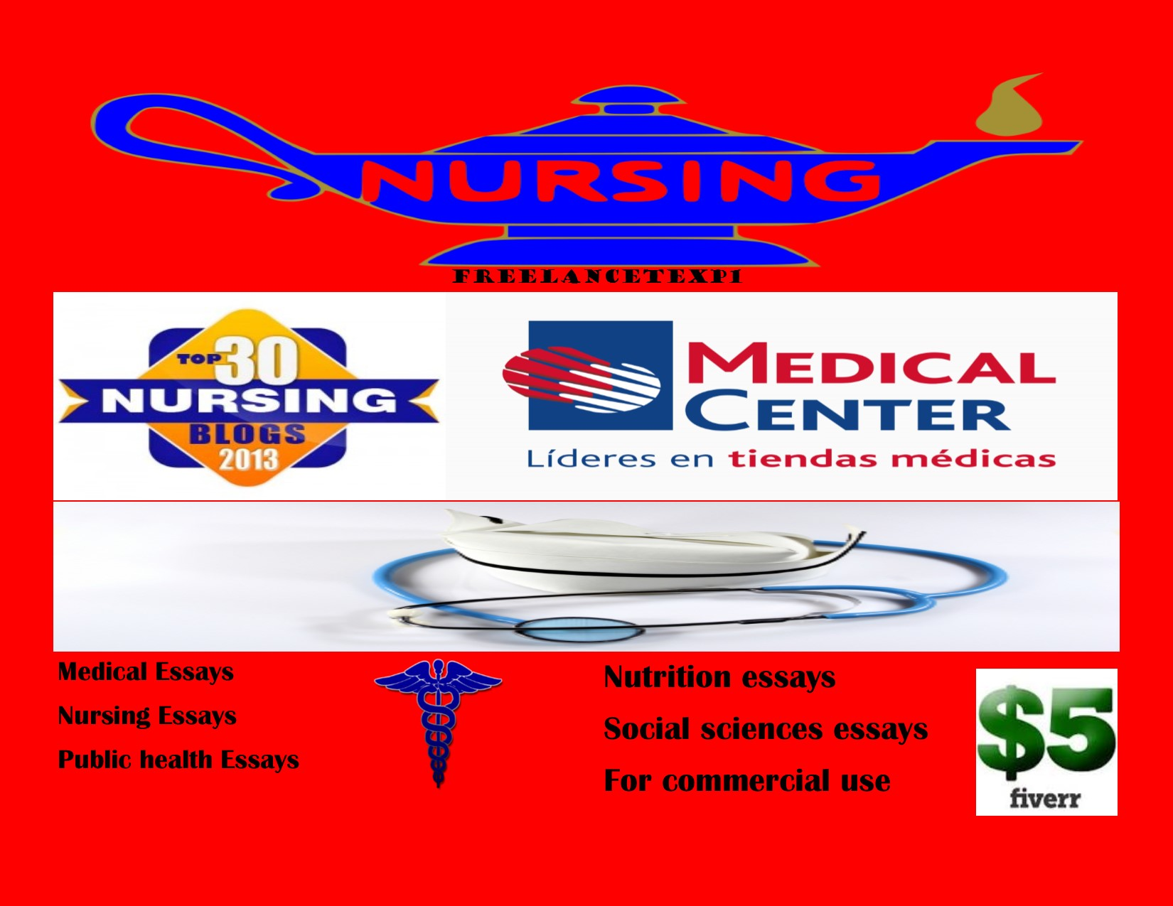 Provide Nursing Medical Pharmacy And Public Health Essays By  Provide Nursing Medical Pharmacy And Public Health Essays By  Freelancetexp