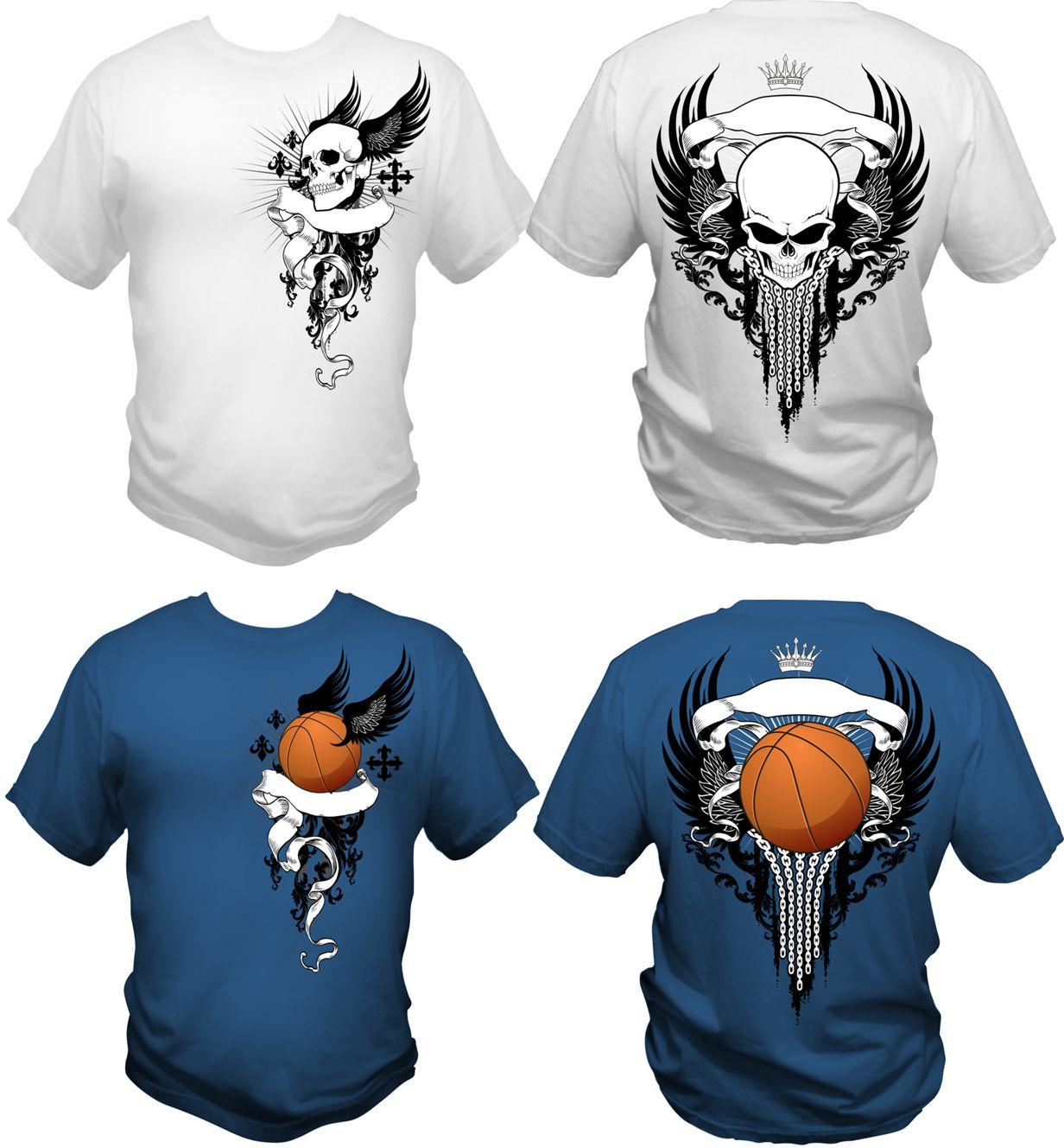 Best T Shirt Print Designs Bcd Tofu House