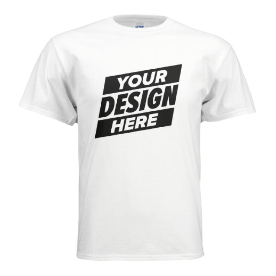 Fabelhaft Design custom trendy teespring tshirt for you by Saleemgraphic #SU_62
