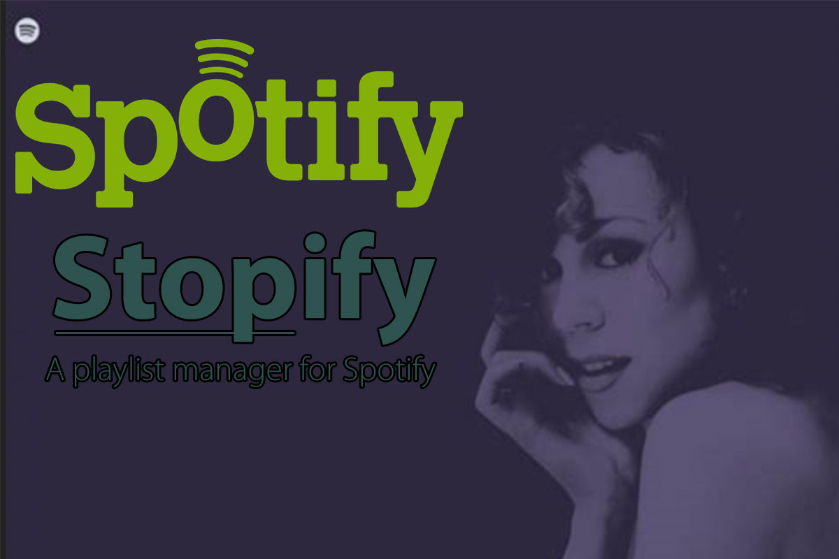 do best spotify music promotion