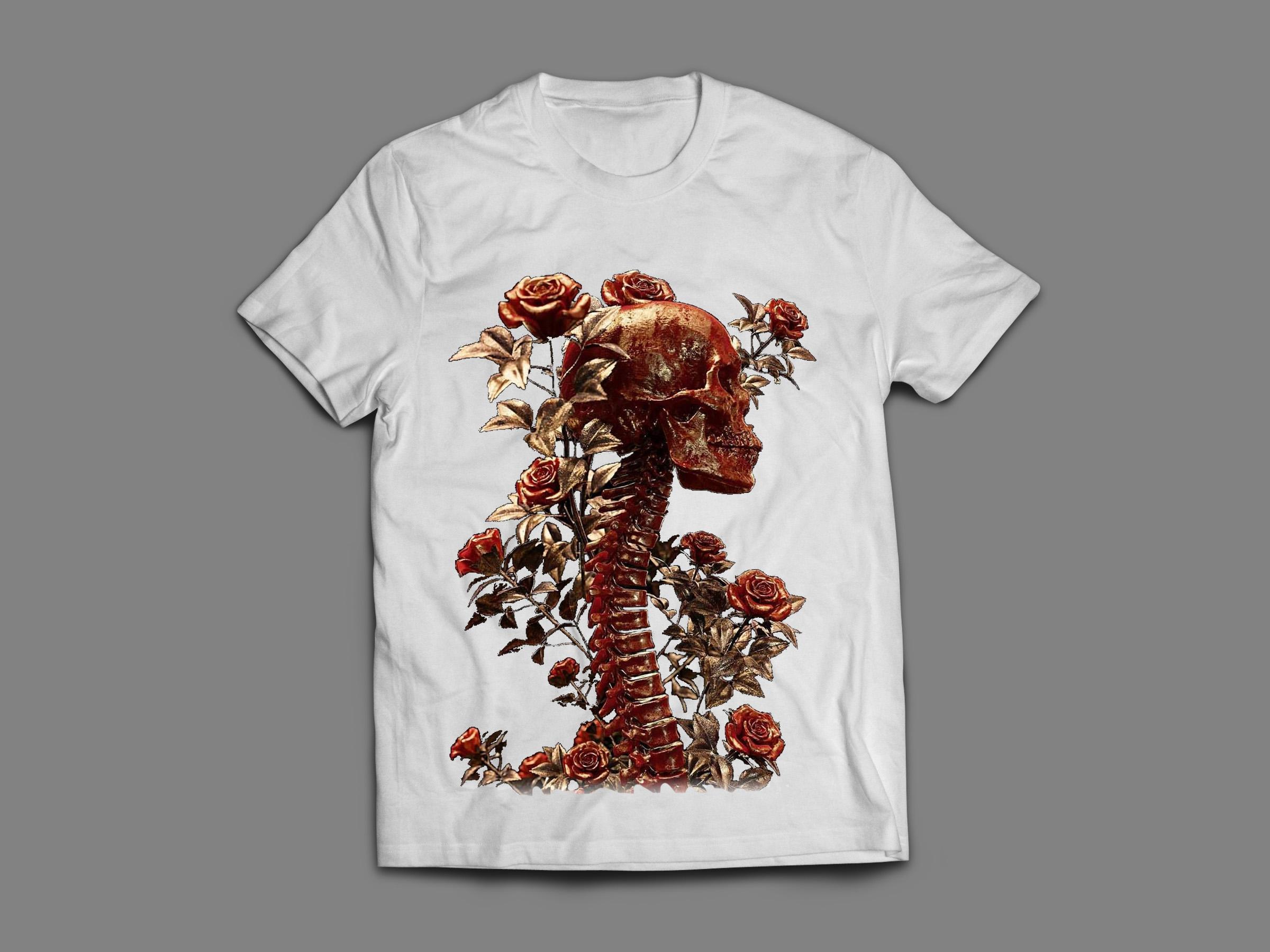 Innovate Creative Tshirt Designs By Theamazingtim